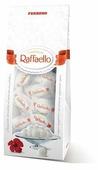 Набор конфет Raffaello Пакетик 80 г