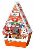 Набор конфет Kinder Mix 199 г
