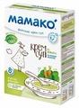 Пюре МАМАКО крем-суп овощной из шпината на козьем молоке (с 8 месяцев) 150 г, 1 шт.