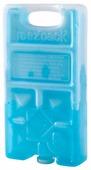 Campingaz Аккумулятор холода Freez pack M10 330 г