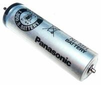 Аккумулятор Panasonic WES7038L2508