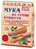Мука РадоГрад из семян кунжута, 0.2 кг