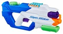Бластер Nerf Супер Сокер Водострел (B8246)