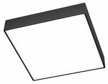 Светодиодный светильник Citilux Тао CL712K242 20 см