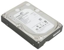 Жесткий диск Seagate ST8000NM0075