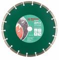Диск алмазный отрезной 230x22 Hammer Flex 206-105 DB SG