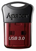 Флешка Apacer AH157