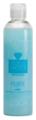 CocoChoco SALON Кератин для выпрямления волос Pure