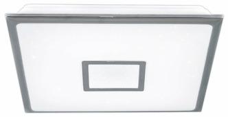 Светодиодный светильник Citilux Старлайт CL70350R 49 см