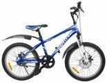 Подростковый горный (MTB) велосипед Capella G20S651