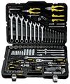 Набор инструментов BERGER Франкфурт BG151-1214