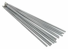 Электрод для углеродистой стали 3,2 мм SOLARIS Е6013 1 кг (WM-E6013-32010)