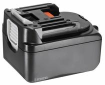Аккумуляторный блок Pitatel TSB-037-MAK14B-30L 14.4 В 3 А·ч