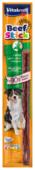 Лакомство для собак Vitakraft BEEF Stick Original Wild дичь
