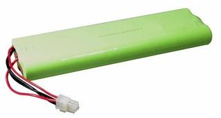 Аккумуляторный блок Pitatel TSB-226-HUS18-15M 18 В 3 А·ч
