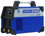 Сварочный аппарат Aurora INTER 205 (MMA)