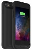 Чехол-аккумулятор Mophie Juice Pack Air 7 для Apple iPhone 7/iPhone 8