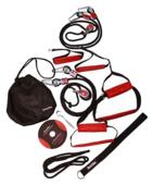 Эспандер универсальный WaistRex кардио