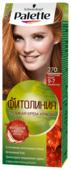 Palette Фитолиния Стойкая крем-краска для волос
