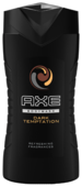 Гель для душа Axe Dark Temptation