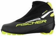 Ботинки для беговых лыж Fischer RC3 Classic