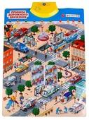Электронный плакат Умка Правила дорожного движения