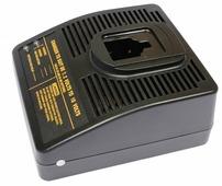 Зарядное устройство Pitatel TSA-002-DE-01 7.2 В