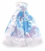 Shantou Gepai Платье для кукол 29 см 230