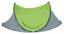 Палатка WildMan Юта 81-622