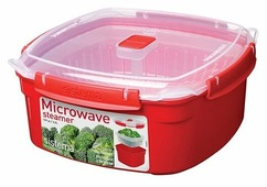 Sistema Контейнер Microwave 1103