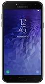 Смартфон Samsung Galaxy J4 (2018) 16GB