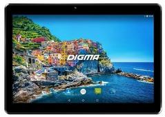 Планшет Digma CITI 1578 4G