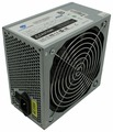 Блок питания PowerCool ATX-450-APFC-14 450W