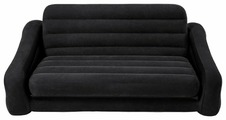 Надувной диван Intex Pull-Out Sofa (68566)