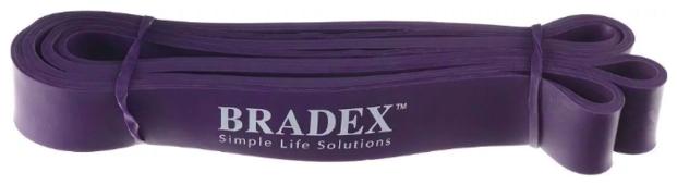 Эспандер лента BRADEX SF 0195 208 х 3.2 см