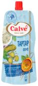 Соус Calve Тартар, 230 г