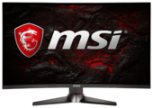 Монитор MSI Optix MAG27CQ