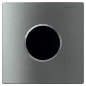 Кнопка смыва GEBERIT 116.021.21.5 HyTronic