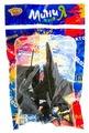 Набор фигурок Yako Армия М6406