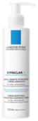 La Roche-Posay Крем-гель для проблемной кожи Effaclar H