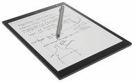 Электронная книга Sony DPT-CP1