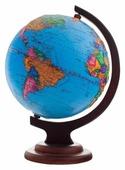 Глобус политический Глобусный мир 210 мм (10157)