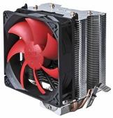 Кулер для процессора PCcooler S93