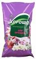 Грунт Селигер-Агро Хорошо для орхидей 2.5 л.
