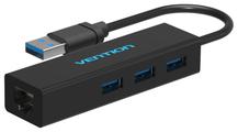 Ethernet-адаптер Vention VAS-J42
