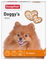 Добавка в корм Beaphar Doggy s Biotin
