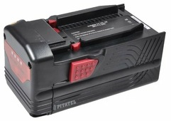 Аккумуляторный блок Pitatel TSB-202-HIL36-40L 36 В 4 А·ч