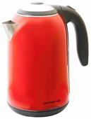 Чайник Polaris PWK 1766СWR