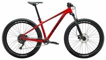 Горный (MTB) велосипед TREK Roscoe 6 (2019)