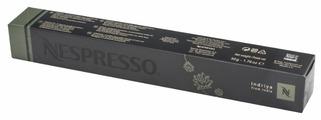 Кофе в капсулах Nespresso Indriya From India (10 шт.)